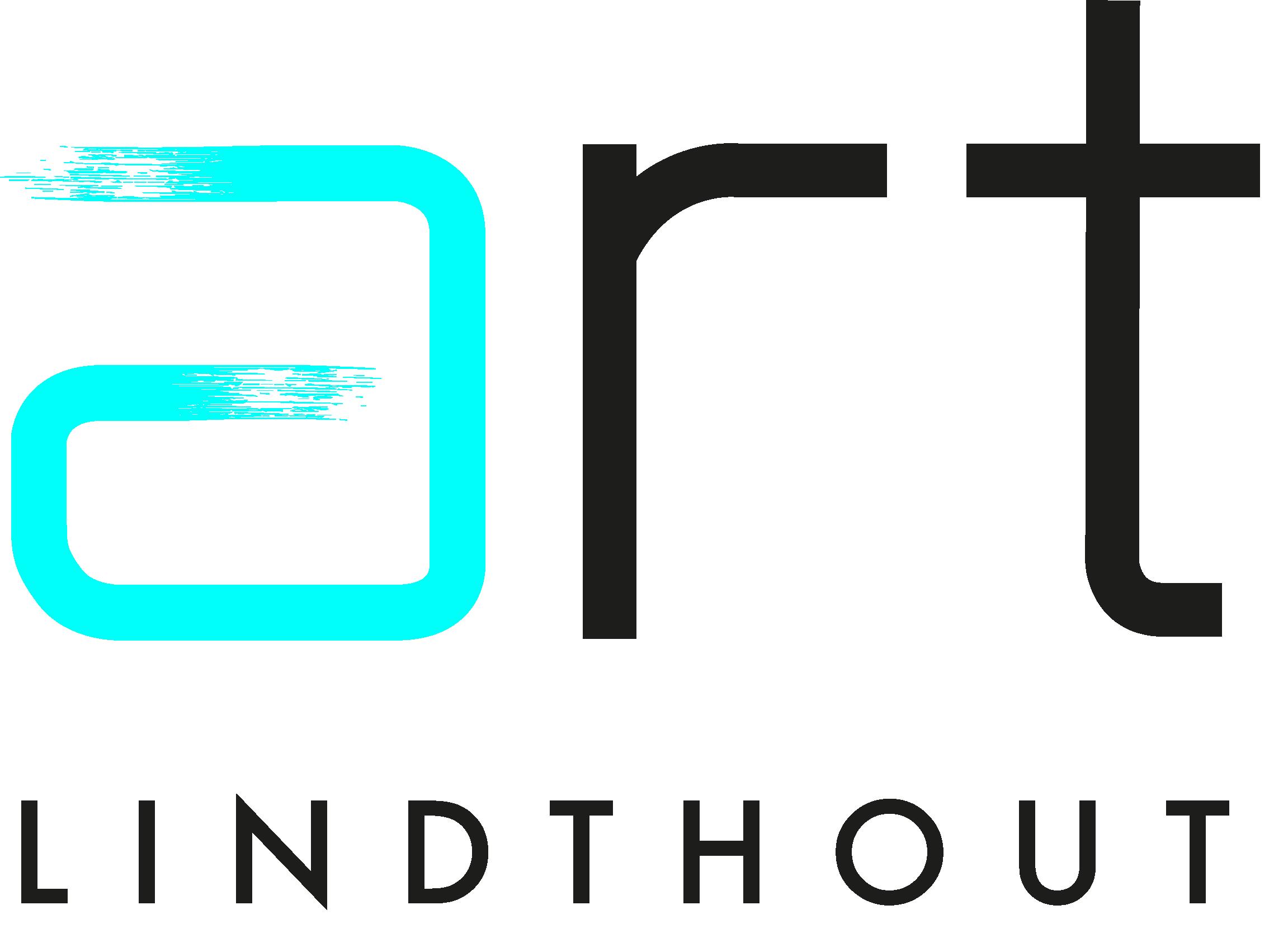 artlindthout